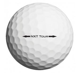 Nxt Tour/Nxt tour S grado B