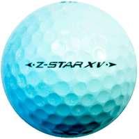 Zstar/x Grado B - bolas golf recuperadas
