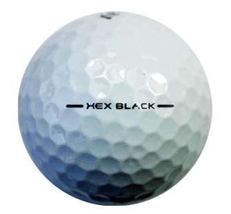 Callaway tour grado B - bolas golf recuperadas